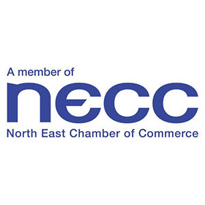 Durham Detectives - Members of the North East Chamber of Commerce
